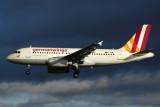GERMANWINGS AIRBUS A319 BCN RF 5K5A9857.jpg