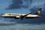 RYANAIR BOEING 737 800 BCN RF 5K5A9836.jpg