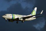 TRANSAVIA BOEING 737 700 BCN RF 5K5A9841.jpg