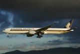 SINGAPORE AIRLINES BOEING 777 300ER BCN RF 5K5A9813.jpg