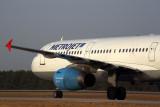 METROJET AIRBUS A321 AYT RF 5K5A7083.jpg