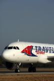 TRAVEL SERVICE AIRBUS A320 AYT RF 5K5A7100.jpg