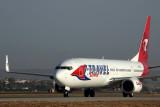 TRAVEL SERVICE BOEING 737 900 AYT RF  5K5A7107.jpg
