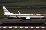 QANTAS BOEING 737 800 SYD RF 5K5A9996.jpg