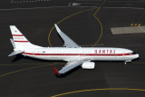 QANTAS BOEING 737 800 SYD RF 5K5A0279.jpg