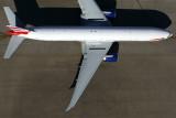 BRITISH AIRWAYS BOEING 777 300ER SYD RF 5K5A0140.jpg