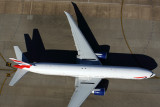 BRITISH AIRWAYS BOEING 777 300ER SYD RF 5K5A0141.jpg