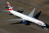 BRITISH AIRWAYS BOEING 777 300ER SYD RF 5K5A0130.jpg