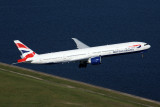 BRITISH AIRWAYS BOEING 777 300ER SYD RF 5K5A0214.jpg