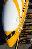 SCOOT BOEING 787 8 SYD RF 5K5A0187.jpg