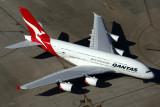 QANTAS AIRBUS A380 SYD RF 5K5A0283.jpg