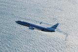 QANTAS BOEING 737 800 SYD RF 5K5A0300.jpg
