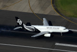 AIR NEW ZEALAND AIRBUS A320 SYD RF 5K5A0310.jpg