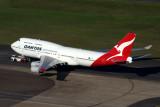 QANTAS BOEING 747 400 SYD RF 5K5A0454.jpg