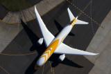 SCOOT BOEING 787 8 SYD RF 5K5A0303.jpg