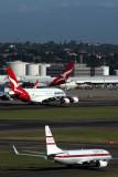 QANTAS AIRCRAFT SYD RF 5K5A0009.jpg