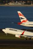 QANTAS BRITISH AIRWAYS AIRCRAFT SYD RF 5K5A9802.jpg