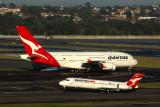 QANTAS LINK 717 QANTAS A380 SYD RF 5K5A9835.jpg