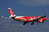 AIR ASIA X AIRBUS A330 300 MEL RF 5K5A0498.jpg