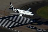 AIR NEW ZEALAND AIRBUS A320 SYD RF 5K5A0306.jpg
