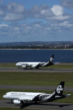 AIR NEW ZEALAND AIRCRAFT SYD RF 5K5A0081.jpg