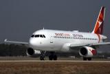 SMARTLYNX AIRBUS A320 AYT RF  5K5A7340.jpg