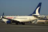 ANDALOUJET BOEING 737 700 AYT RF  5K5A7727.jpg