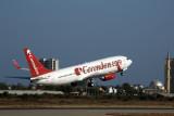 CORENDON AIRLINES BOEING 737 800 AYT RF 5K5A7613.jpg