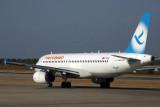 FREEBIRD AIRBUS A320 AYT RF 5K5A7602.jpg
