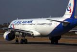 URAL AIRLINES AIRBUS A321 AYT RF 5K5A7620.jpg