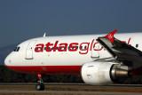 ATLAS GLOBAL AIRBUS A321 AYT RF 5K5A7821.jpg