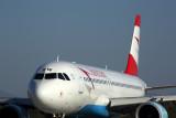 AUSTRIAN AIRBUS A320 AYT RF 5K5A7765.jpg