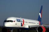 AZUR AIR BOEING 757 200 AYT RF 5K5A7771.jpg