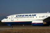 ORENAIR BOEING 737 800 AYT RF 5K5A7787.jpg