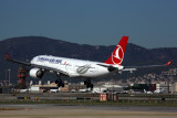 TURKISH AIRLINES AIRBUS A330 200 BCN RF 5K5A9981.jpg