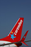 CORRENDON AIRLINES BOEING 737 800 AYT RF 5K5A7928.jpg