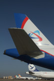 AIRCRAFT AYT RF IMG_9385.jpg