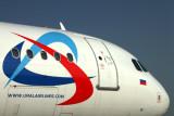 URAL AIRLINES AIRBUS A321 AYT RF IMG_9388.jpg