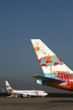ANEX TOUR AIRCRAFT AYT RF IMG_9524.jpg