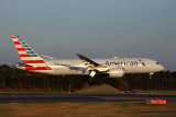 AMERICAN BOEING 787 8 NRT RF 5K5A1570.jpg