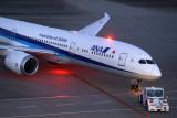ANA BOEING 787 9 HND RF  5K5A1125.jpg