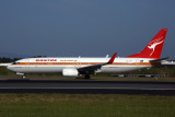 QANTAS BOEING 737 800 BNE RF 5K5A0677.jpg