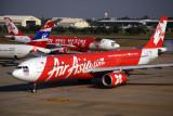 AIR ASIA X AIRBUS A330 300 DMK RF 5K5A2476.jpg
