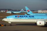 KOREAN AIR AIRCRAFT ICN RF 5K5A1788.jpg