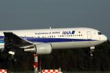 ANA BOEING 767 300 NRT RF 5K5A1509.jpg