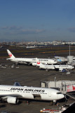 JAPAN AIRLINES AIRCRAFT HND RF 5K5A0790.jpg