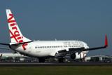 VIRGIN AUSTRALIA BOEING 737 800 BNE RF IMG_9906.jpg