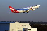 QANTAS AIRBUS A330 200 BNE RF 5K5A4547.jpg