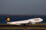 LUFTHANSA BOEING 747 800 HND RF 5K5A1066.jpg