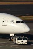 AERO MEXICO BOEING 787 8 NRT RF 5K5A1691.jpg